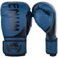 Перчатки боксерские Venum Challenger 2.0 Navy/Black