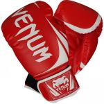 Перчатки боксерские Venum Challenger 2.0 Red