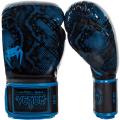 Перчатки боксерские Venum Fusion Blue