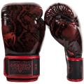 Перчатки боксерские Venum Fusion Red