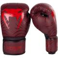 Перчатки боксерские Venum Nightcrawler Red