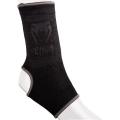 Суппорты Venum Kontact Black/Black