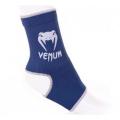 Суппорты Venum Kontact Blue