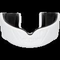 Капа боксерская Venum Challenger White/Black