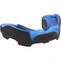 Капа боксерская Venum Predator Black/Blue