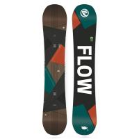 Сноуборд FLOW ERA
