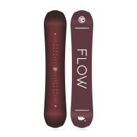 Сноуборд FLOW MICRON Velvet