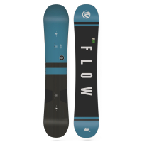Сноуборд FLOW VERVE