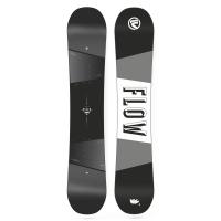 Сноуборд FLOW VIPER