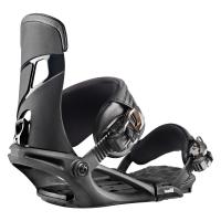 Крепления для сноуборда HEAD NX ONE