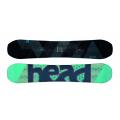 Сноуборд HEAD HOPE