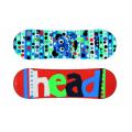 Сноуборд HEAD ROWDY KID