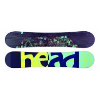 Сноуборд HEAD Stella