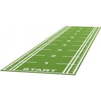 Искусственный газон DHZ для функционального тренинга с разметкой 2X10