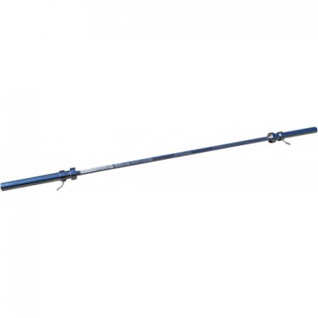 Гриф для штанги ZSO, D-50, L2200 до 500 кг