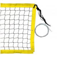 Сетка для пляжного волейбола ZSO