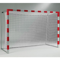 Сетка гашения гандбол/мини-футбол ZSO
