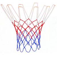 Сетка баскетбольная ZSO