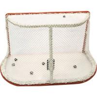 Сетка гашения хоккей ZSO