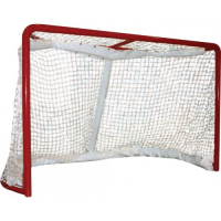 Ворота хоккейные профессиональные ZSO