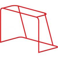 Ворота хоккейные ZSO