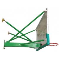 Ферма для игрового баскетбольного щита ZSO  BIG
