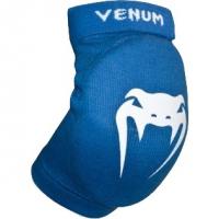 Налокотники Venum