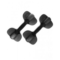 Аквагантели Dumbells For Aquaaerobics Pair 34*6cm