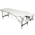 Массажный стол DFC 236W Relax