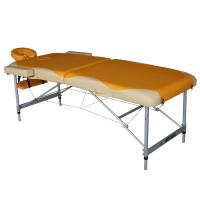 Массажный стол DFC  DFC NIRVANA Elegant Premium