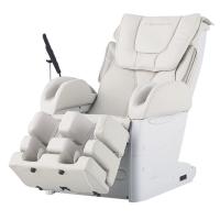 Купить массажное оборудование Fujiiryoki в интернет магазине Sportaim