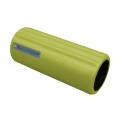 Массажный ролл Rejuvenation Progression Roller, длина 13 дюймов (33 см)