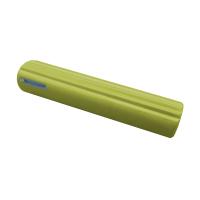 Массажный ролл Rejuvenation Progression Roller, длина 23 дюйма (58,4 см)