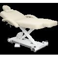 Стационарный массажный стол Vision Noble Liftback