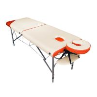 Переносной массажный стол US MEDICA Super Light