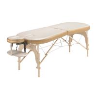 Массажный стол Housefit HO-1006