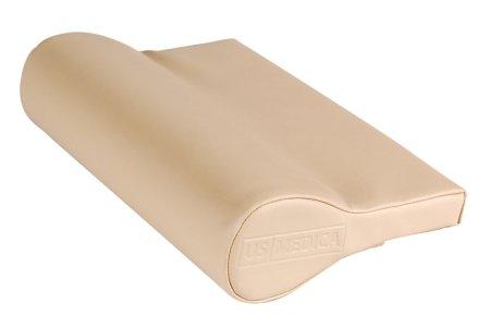 Валик для массажа US Medica USM 010