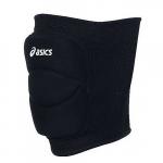 Наколенники волейб. тренировочные ASICS Basic Kneepad
