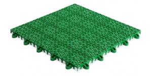 Пластиковое покрытие