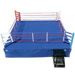 Боксерские ринги