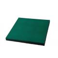 Резиновая плитка Sagama Tile 500х500 мм