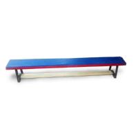 Скамейка гимнастическая мягкая
