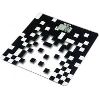 Tanita HD-380 электронные весы