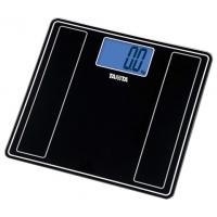 Электронные весы TANITA HD-382