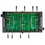 "Игровой стол - футбол ""Magic"" (139х74х87, цветной)"