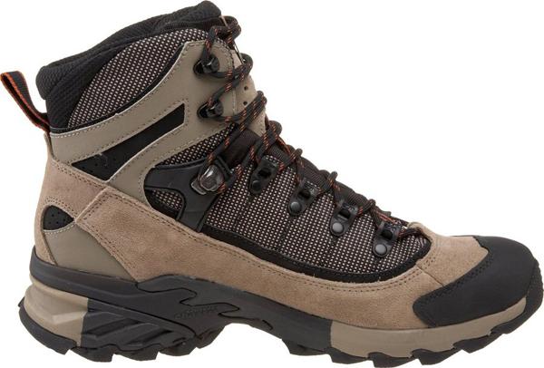 Обувь для спорта, туризма и активного отдыха - купить недорого в интернет магазине Sportaim