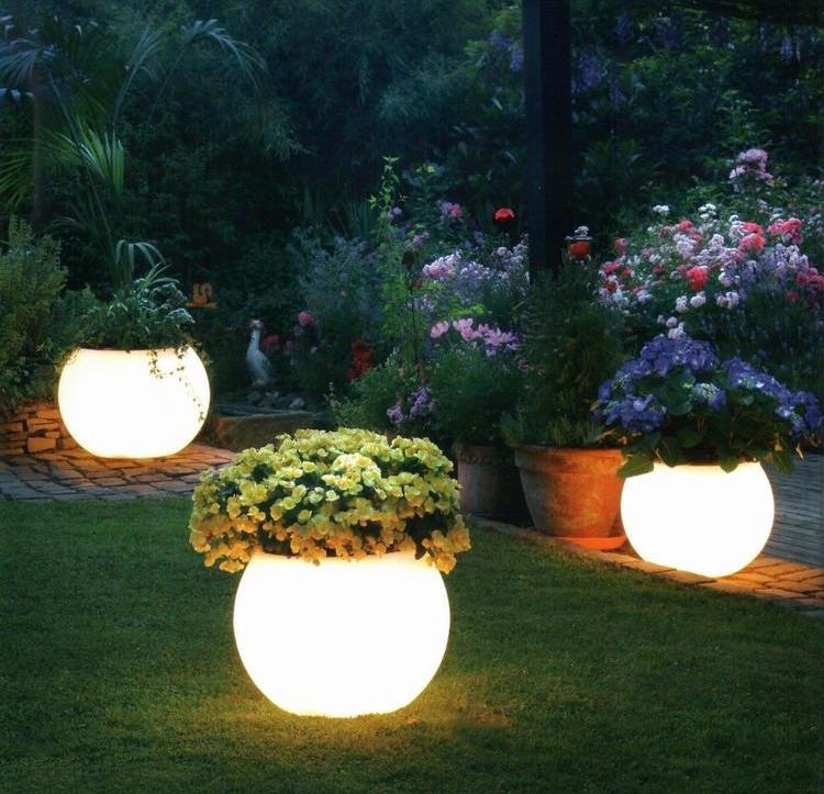 Уличные светильники - купить в интернет магазине Sportaim