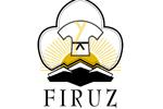 Firuz