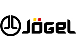 Jogel