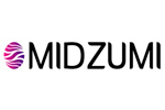 Midzumi